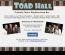 Toad Hall Bar