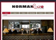 Norman Rose Tavern